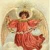 Click to send an Angel Card of the Day from AngelWinks
