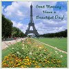 Click to send a Good Morning Card from AngelWinks