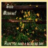 Click to send a Daily Good Morning Card from AngelWinks